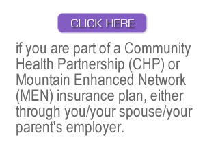 Click for CHP/MEN application.